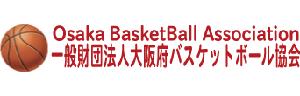 OBA_logo_2014-R02