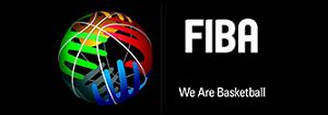 fiba-banner